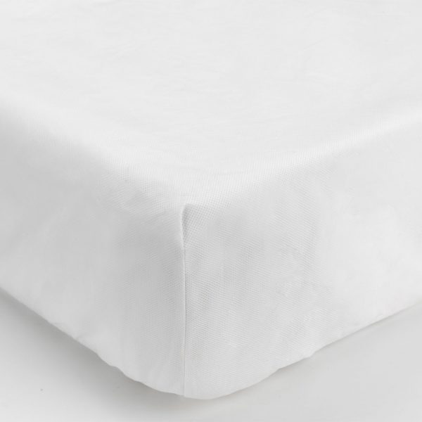 non-quilted-polypropylene.jpg