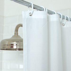 plain-shower.jpg