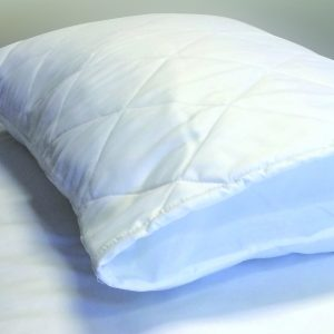 quiltop-pillow-protector.jpg