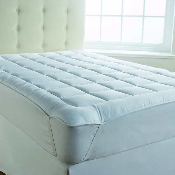 tencel-mattress-topper.jpg