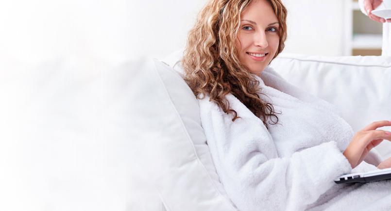 hp-banner-bathrobes