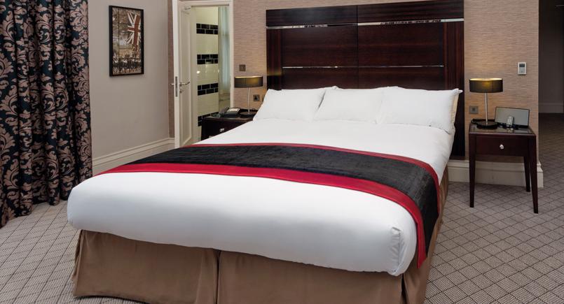 hp-banner-bed-linen