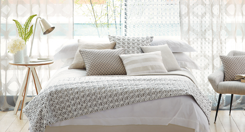 hp-banner-beds