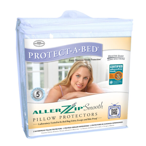protect-a-bed-allerzip-smooth