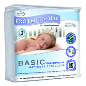 protect-a-bed-basic