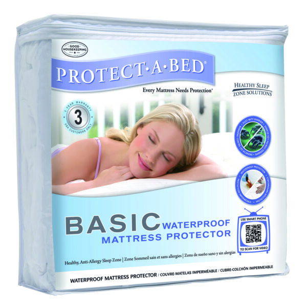 protect-a-bed-basic-pack