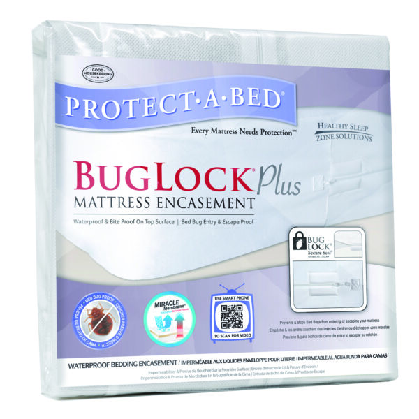 protect-a-bed-buglock-plus