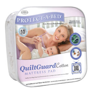 protect-a-bed-quiltguard