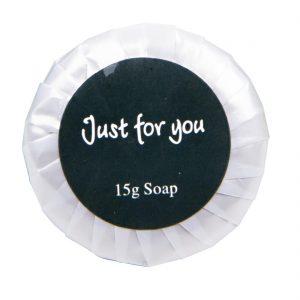 gf951_soap-15g
