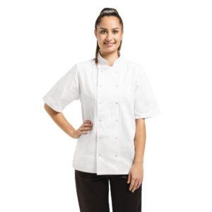 bleu et blanc /à carreaux petit Whites Chefs Apparel b311-s Whites Vegas Pantalon de chef